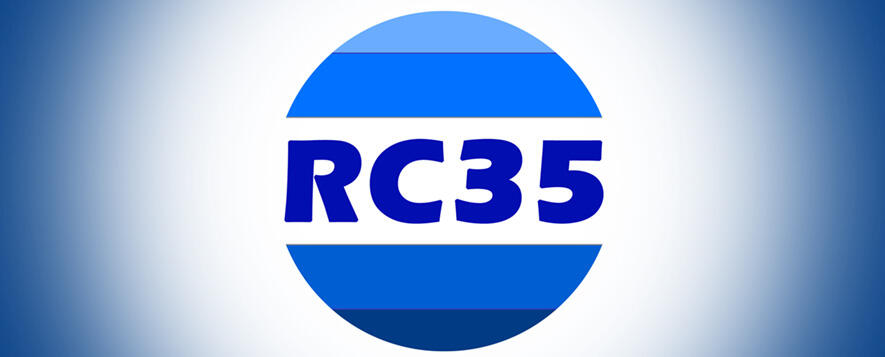RC35 in 2019